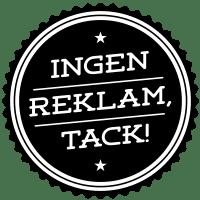 ingenreklamtack.com